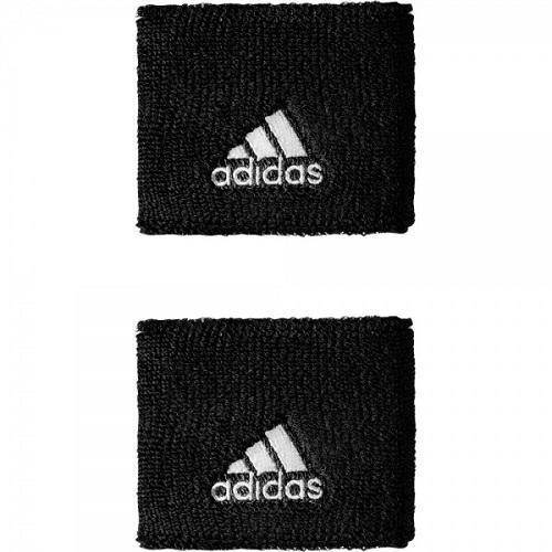 Adidas Bandaj incheietura Accesorii echipamente