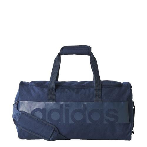 Adidas Geanta BR5084 Oferte