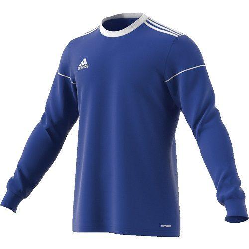 Adidas Squadra 17 JR Tricou ML Tricou pentru copii
