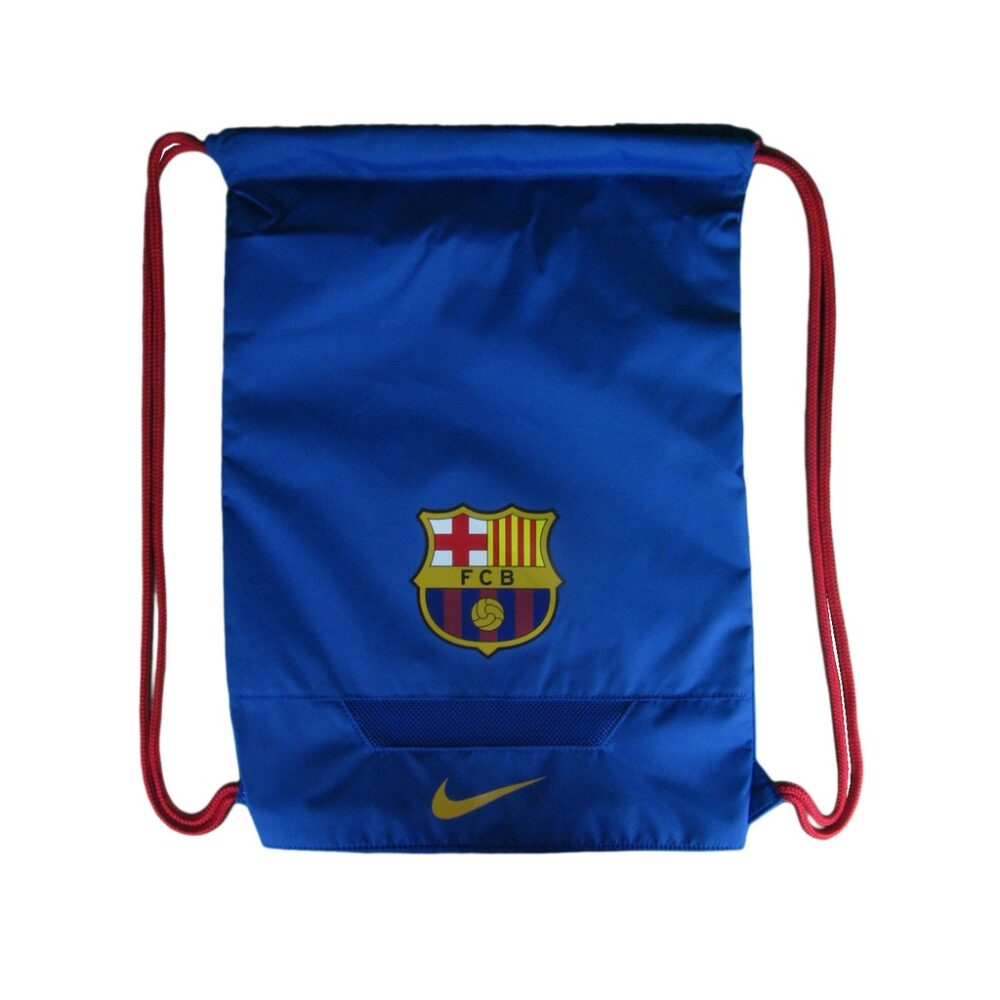 Nike Barcelona sac echipament BA5413-483