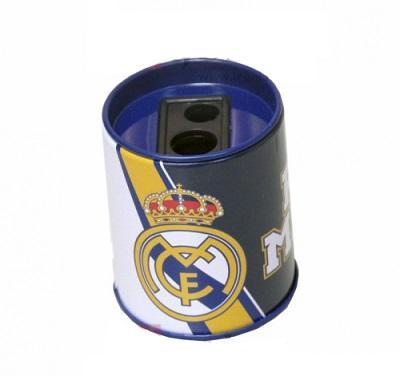 REAL MADRID ASCUTITOARE