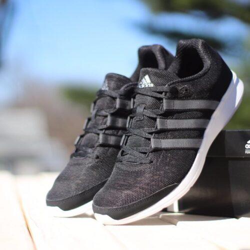 Adidas Lite Runner Pantofi sport AQ2253 Barbati
