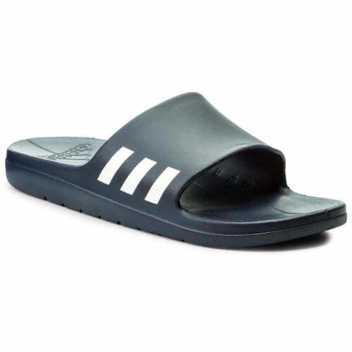 Adidas aqualette  Slapi CG3537 Barbati