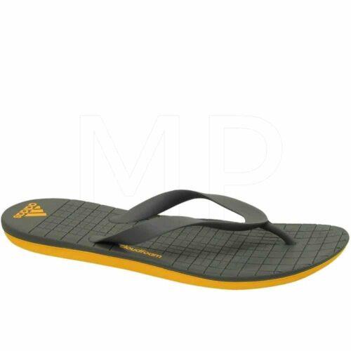 Adidas eazy cf papuci barbati BA8793 Barbati