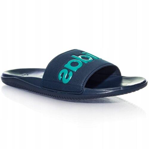 Adidas Slapi S77984 Barbati