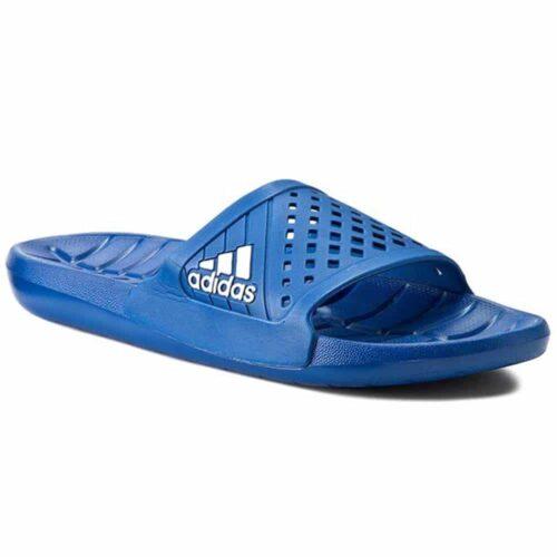 Adidas kyaso Slapi S78122 Barbati