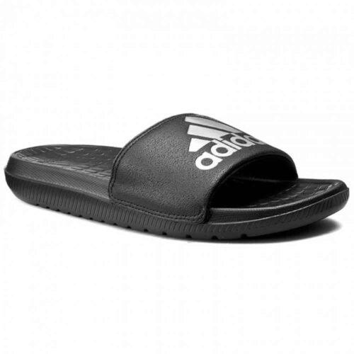 Adidas voloomix papuci barbati AQ5897 Barbati