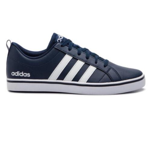 Adidas vspace B74493 pantofi sport Barbati