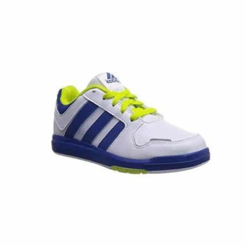 Adidas LK Trainer Pantofi sport B40115 Copii