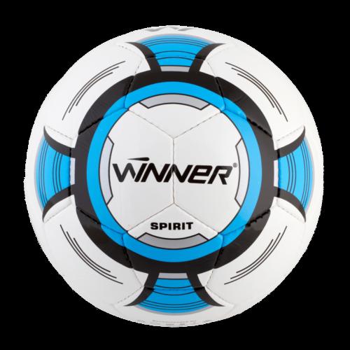 Winner Spirit Minge Fotbal Fotbal