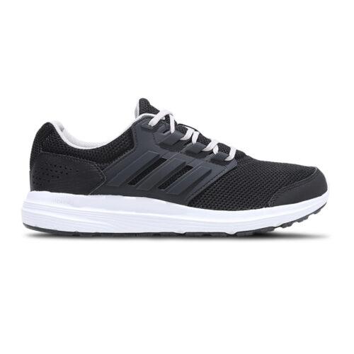 Adidas Galaxy 4 pantofi sport B43837 Imbracaminte de Prezentare