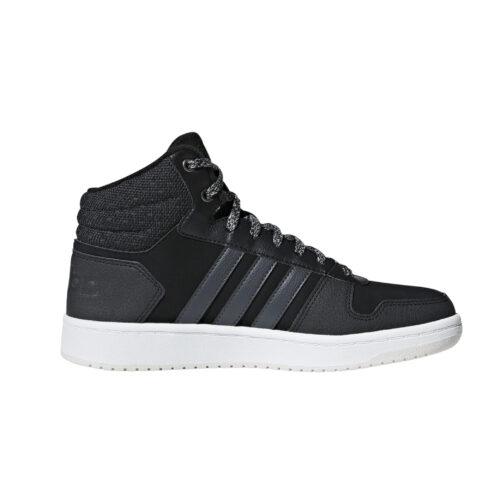 Adidas Hoops 2.0 MID pantofi sport B42110 Barbati