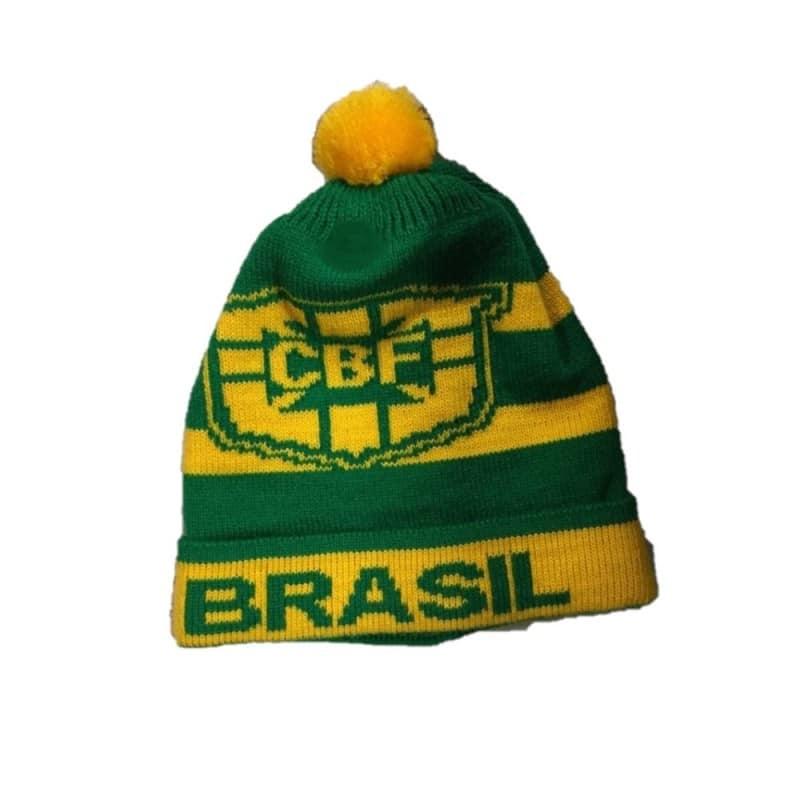 BRAZILIA FES