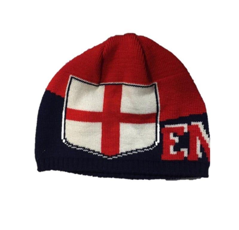 England Fes