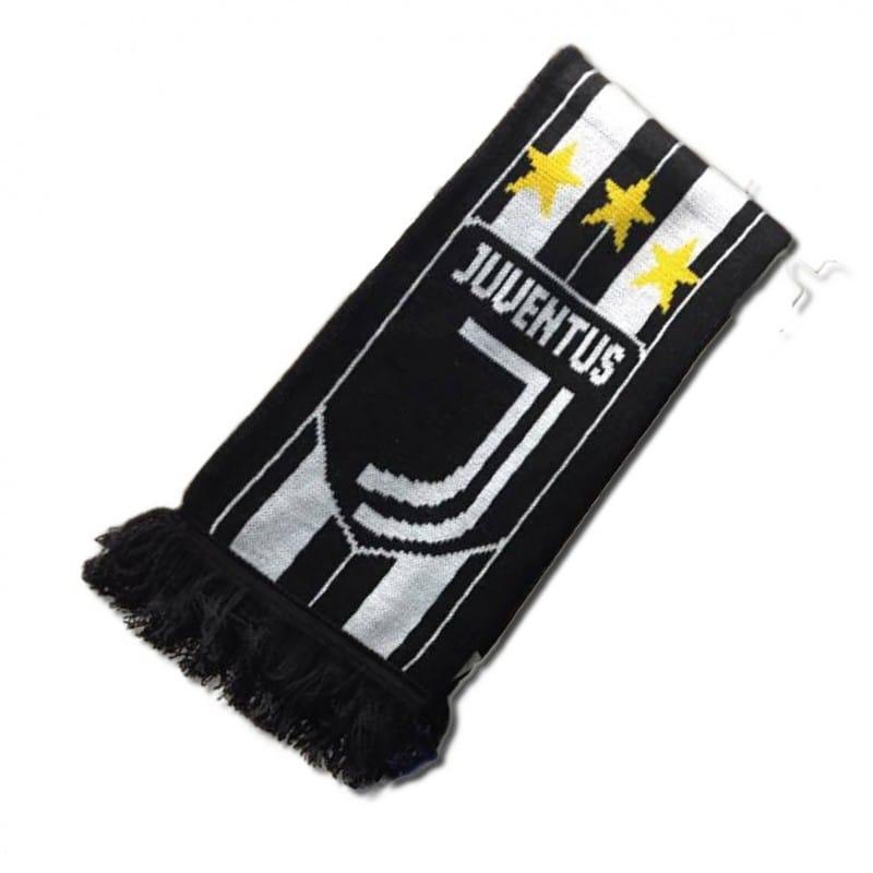 Juventus Fular