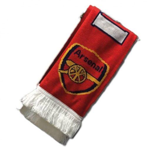 Arsenal Fular