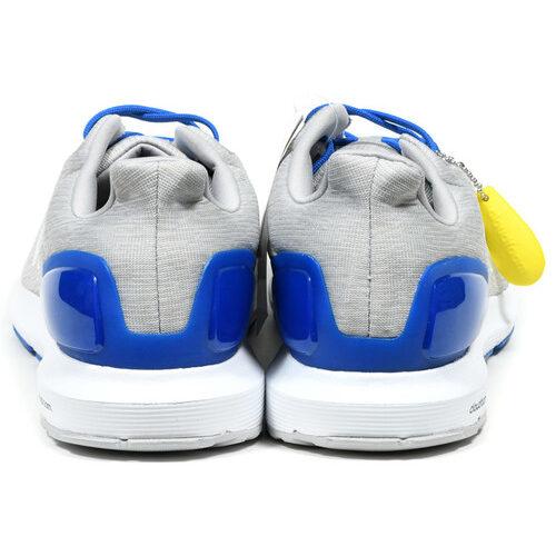 Adidas Cosmic M2 pantofi sport CP8701 Barbati