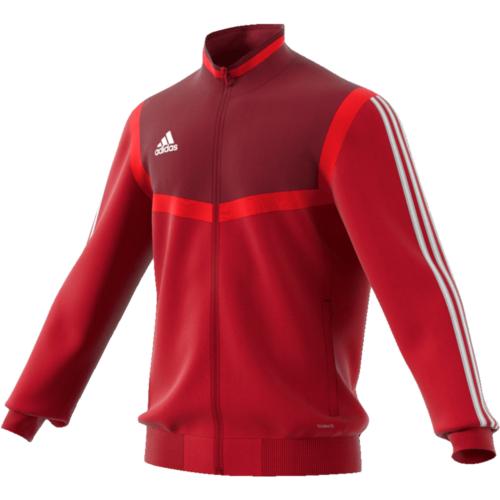 Adidas Tiro 19 pre JKT bluza trening Imbracaminte de Prezentare