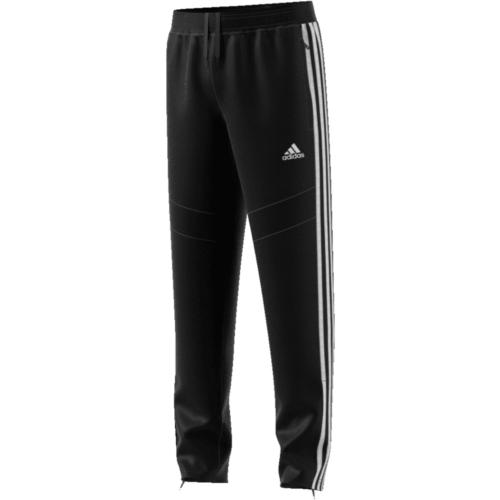 Adidas Tiro 19 PNT Junior pantalon trening Copii