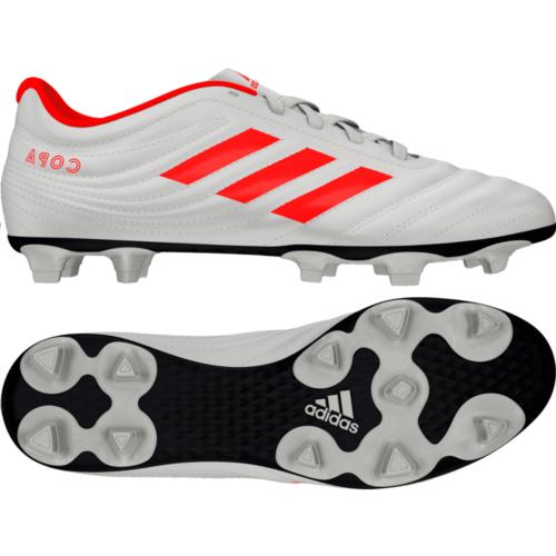 Adidas Copa 19.4 FG Ghete fotbal D98067 Fotbal