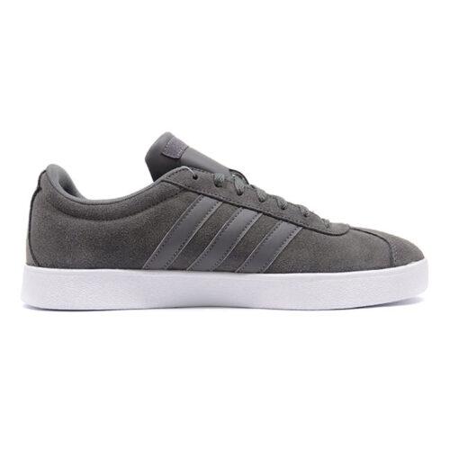 Adidas VL Court 2.0 pantofi sport DA9866 Barbati