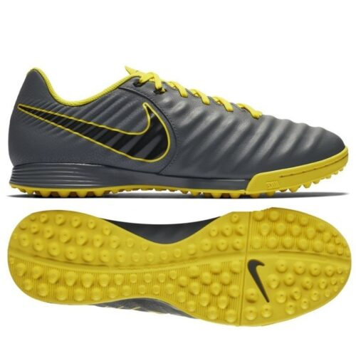 Nike Tiempo Legend 7 Academy TF Ghete sintetic AH7243 070 Ghete