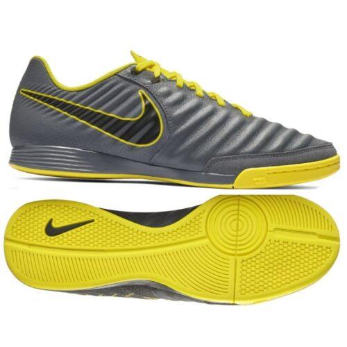 Nike Tiempo Legend 7 Academy IC Ghete sala AH7244 070 Ghete