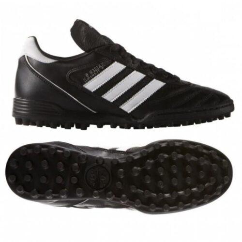 Adidas Kaiser 5 Tema TF Ghete 677357 Fotbal