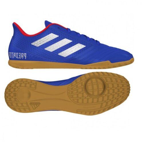 Adidas predator 19.4 Ghete fotbal BB9083 Ghete