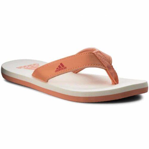 Adidas beach thong 2K Slapi CP9379 De Vara
