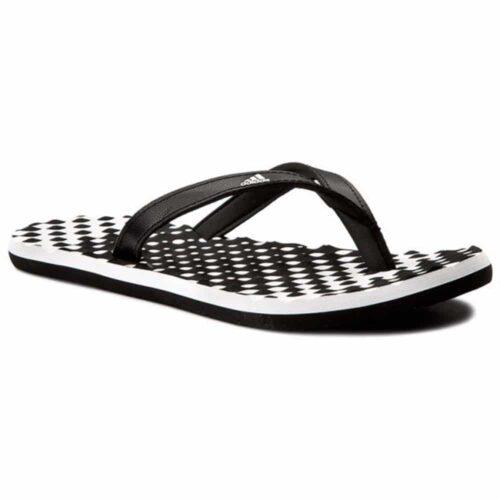 Adidas eazy Slapi B23738 De Vara