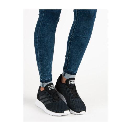Adidas RUN 70S Core Pantofi sport B96564 Femei