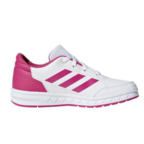 Adidas Altasport CF K Pantofi sport D96870 Imbracaminte de Prezentare
