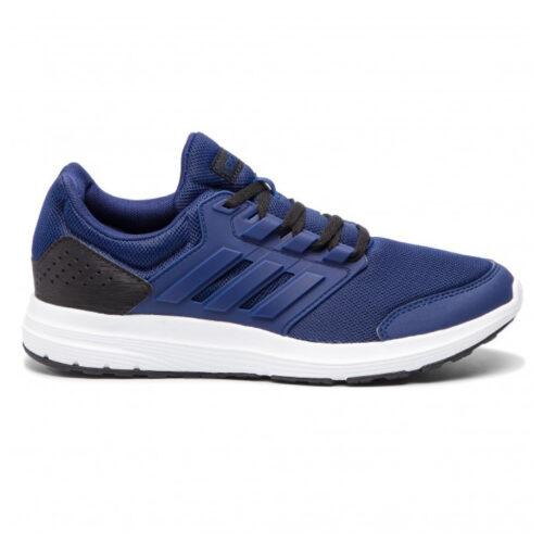 Adidas Galaxi 4 DK Pantofi sport F36159 Barbati