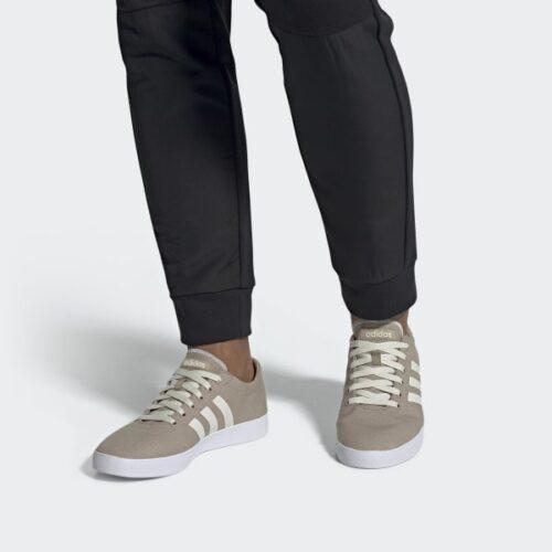Adidas Easy Vulc 2.0 EE6782 pantofi sport Echipamente