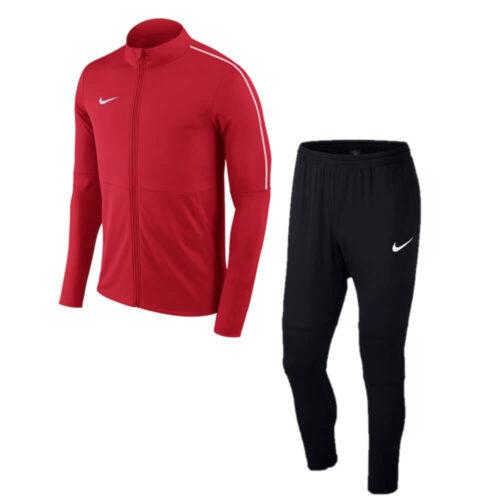 Nike Park 18 trening Imbracaminte de Prezentare