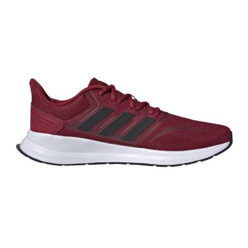 Adidas Runfalcon EE8154 pantofi sport Pantofi barbati