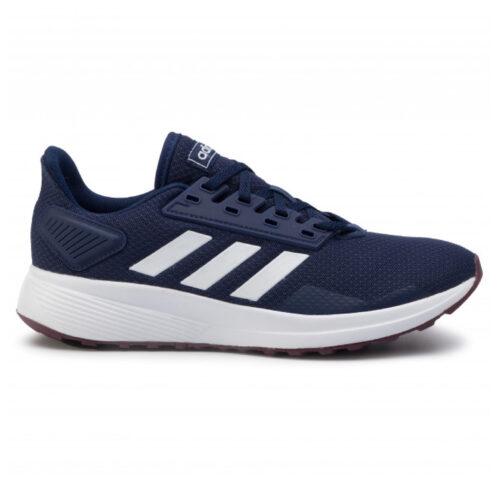 Adidas Duramo 9 EE7922 pantofi sport Imbracaminte de Prezentare