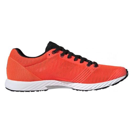 Adidas Adizero RC  EF0719 pantofi sport Imbracaminte de Prezentare