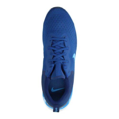 NIKE ODYSSEY AO9819-404 pantofi sport Imbracaminte de Prezentare
