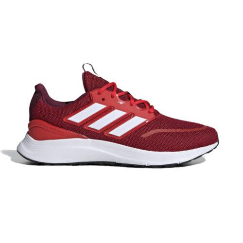 Adidas Energyfalcon EE9846 pantofi sport Imbracaminte de Prezentare