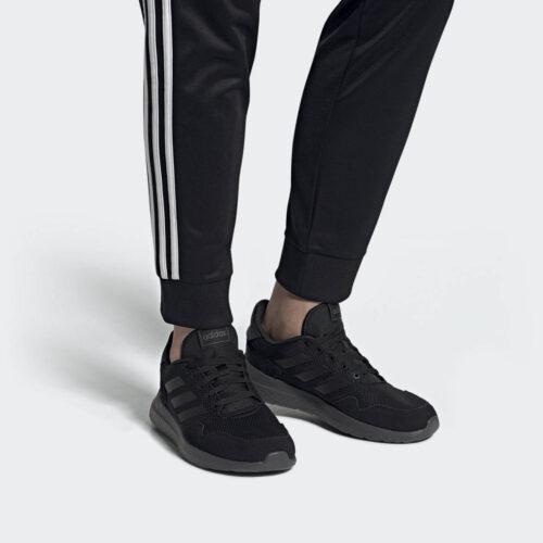 ADIDAS ARCHIVO EF0416 pantofi sport Imbracaminte de Prezentare
