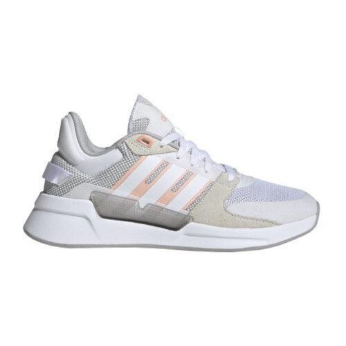 ADIDAS RUN 90 EF0587 pantofi sport Imbracaminte de Prezentare