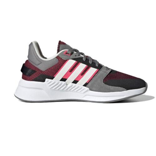 ADIDAS RUN90S EF0590 pantofi sport Imbracaminte de Prezentare