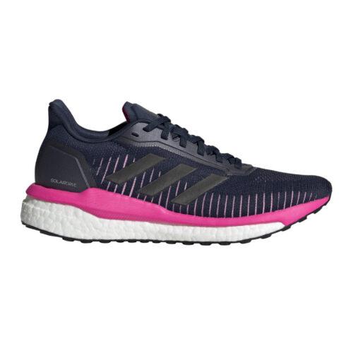 ADIDAS solar drive EF0779 pantofi sport Imbracaminte de Prezentare