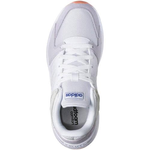 ADIDAS CHAOS  EF1061 pantofi sport Ghete Femei