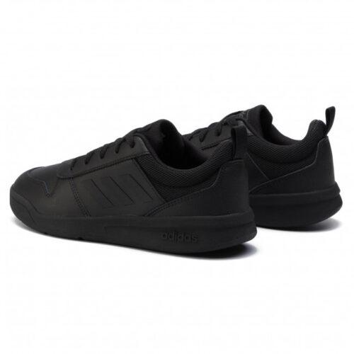 Adidas Tensaur K EF1086 pantofi sport Imbracaminte de Prezentare
