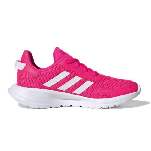 Adidas Tensaur Run K pantofi sport EG4126 Imbracaminte de Prezentare