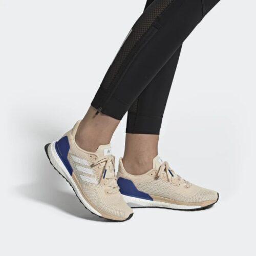 Adidas Solar Boost St 19 F34087 pantofi sport Imbracaminte de Prezentare