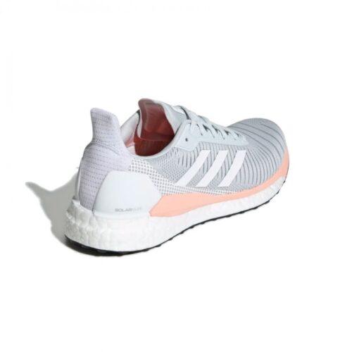 ADIDAS SOLAR GLIDE 19 W G28033 pantofi sport Imbracaminte de Prezentare
